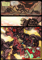 Wrath of the Ages 5 - page 3 by Tf-SeedsOfDeception