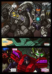 Wrath of the Ages 5 - page 6