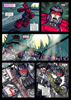 Wrath of the Ages 5 - page 7 by Tf-SeedsOfDeception