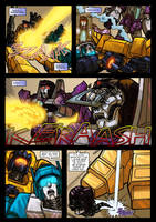 Wrath of the Ages 5 - page 12 by Tf-SeedsOfDeception