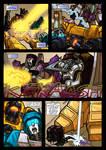 Wrath of the Ages 5 - page 12