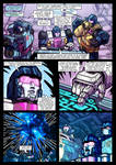 Wrath of the Ages 5 - page 15