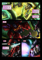 Wrath of the Ages 5 - page 16 by Tf-SeedsOfDeception