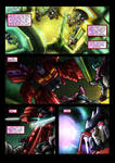 Wrath of the Ages 5 - page 16