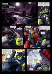 Wrath of the Ages 5 - page 18