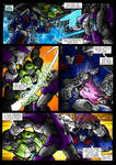 Wrath of the Ages 5 - page 19