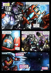 Wrath of the Ages 6 - page 4