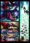Wrath of the Ages 6 - page 5