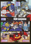Wrath of the Ages 6 - page 7