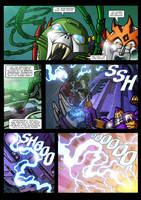 Wrath of the Ages 6 - page 11 by Tf-SeedsOfDeception