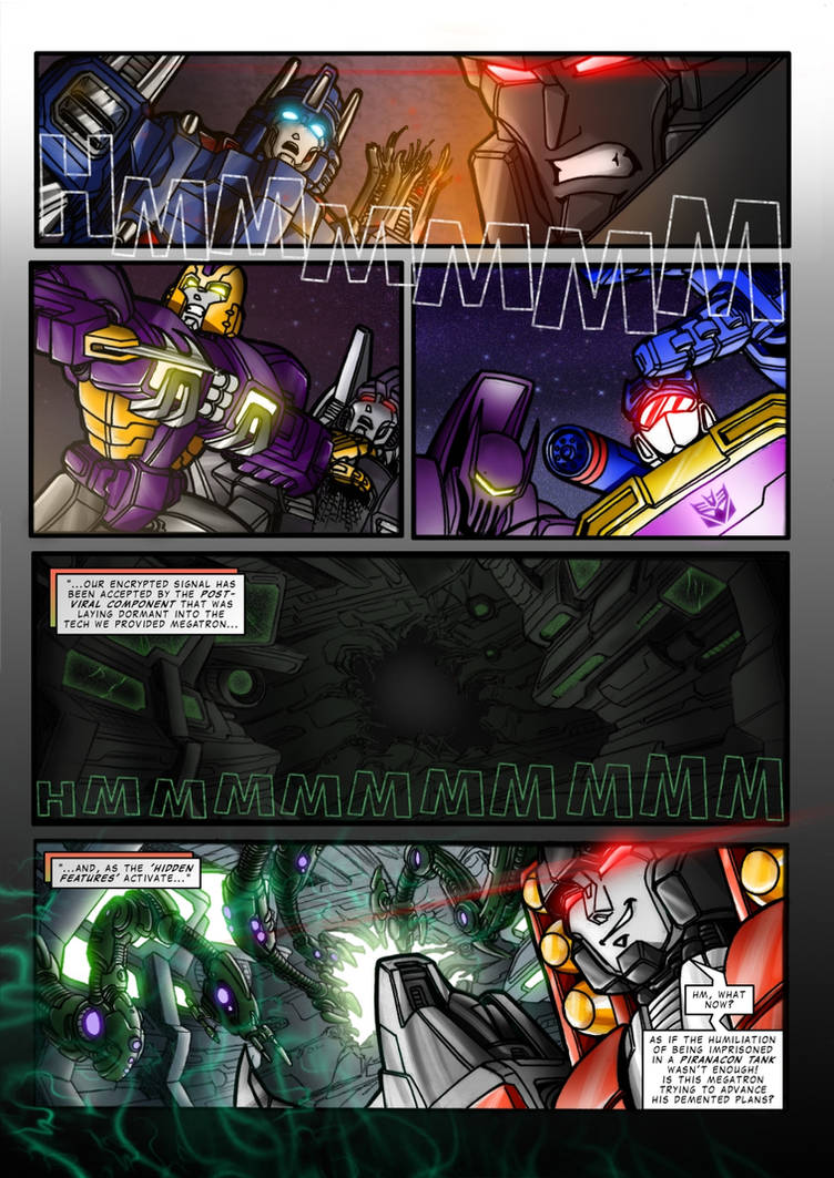 Wrath of the Ages 6 - page 12 by Tf-SeedsOfDeception