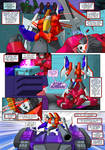 09 - Starscream - page 14