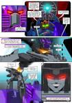 09 - Starscream - page 16