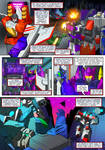09 - Starscream - page 17
