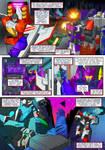 09 - Starscream - page 17