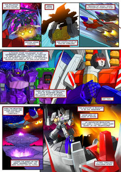 09 - Starscream - page 18
