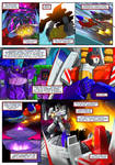 09 - Starscream - page 18