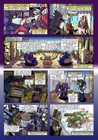 06 Shockwave Soundwave page 16 by Tf-SeedsOfDeception