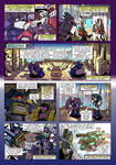 06 Shockwave Soundwave page 16