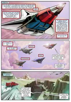 09 - Starscream - page 08