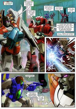 09 - Starscream - page 09