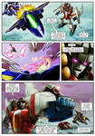 09 - Starscream - page 10