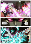 09 - Starscream - page 11
