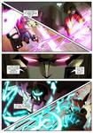 09 - Starscream - page 11
