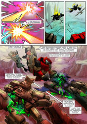 09 - Starscream - page 12 by Tf-SeedsOfDeception