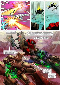 09 - Starscream - page 12