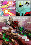 09 - Starscream - page 12