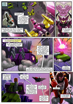 09 - Starscream - page 13
