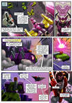 09 - Starscream - page 13