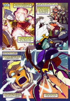 06 Shockwave Soundwave page 17