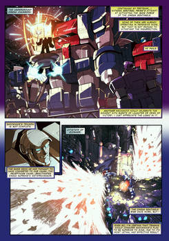 06 Shockwave Soundwave page 18