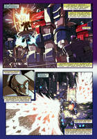 06 Shockwave Soundwave page 18 by Tf-SeedsOfDeception