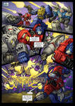 Wrath of the Ages 6 - page 17
