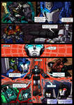 Wrath of the Ages 6 - page 18b