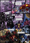 Wrath of the Ages 6 - page 20
