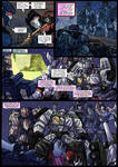 Wrath of the Ages 6 - page 21