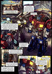 Wrath of the Ages 6 - page 22