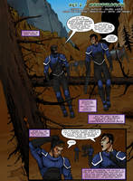 Differentiation - act 1 - page 4 by Tf-SeedsOfDeception