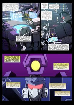 06 Shockwave Soundwave page 20