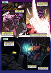 06 Shockwave Soundwave page 19