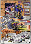 The Transmogrification Occurrence - p4