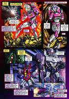 The Transformers: Magnificent Crisis - page 4 by Tf-SeedsOfDeception