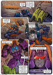 The Transmogrification Occurrence - p8