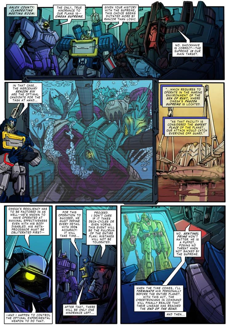Rock | Uke Tunes | Page 17