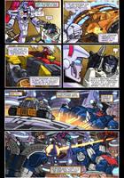 Jetfire/Grimlock - page 16 by Tf-SeedsOfDeception