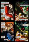 Jetfire/Grimlock - page 21